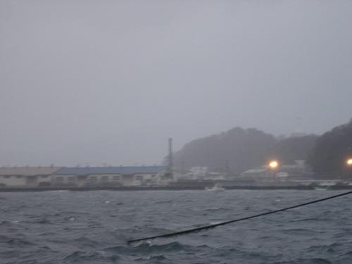 20101222_kn1