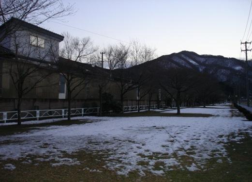 20110111_kn1