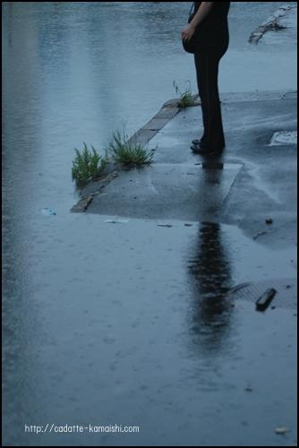 [puddle]