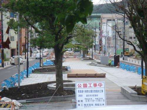 2012929_ku03