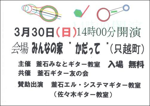 20140330_ Guitar (1)