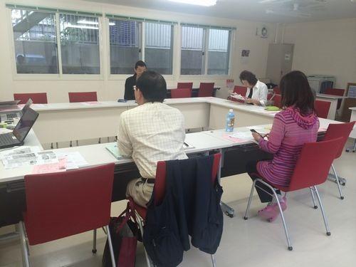【第29回釜石地域まちづくり連絡会議】