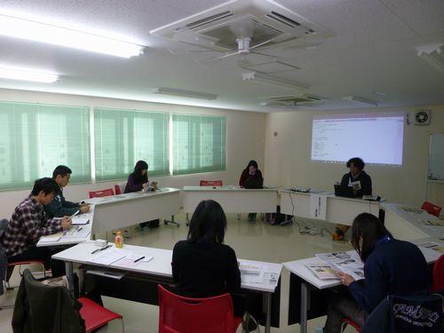 第85回 釜石地域まちづくり連絡会議