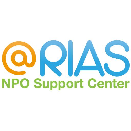 【助成金情報】岩手県令和元年度NPO等による復興支援事業(復興枠)の二次募集